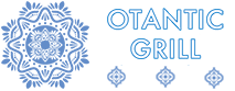 Otantic Grill Rivotte Logo
